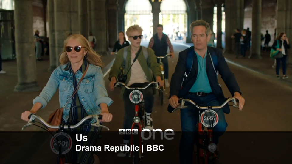 Us | Drama Republic | BBC